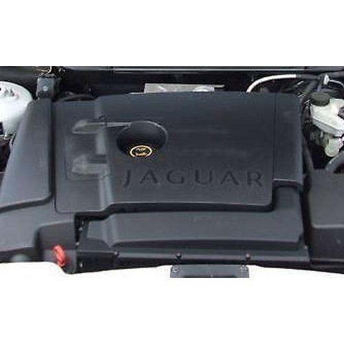 Kolben Ford Jaguar Mondeo 3 X-Type CF1 2,0 TDCi 130 PS FMBA