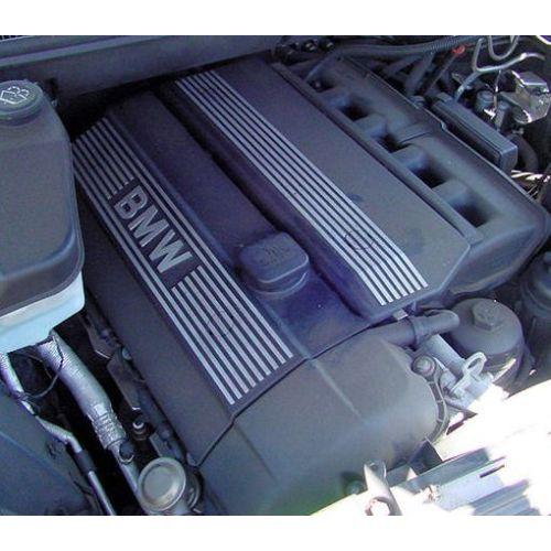 2005 bmw x3 e83 3,0i 3,0 i motor 306s3 m54b30 m54 231 ps | ebay