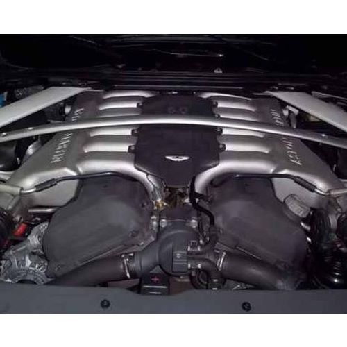 2006 Aston Martin Db9 Vanquish V12 6 0 Motor 455 Ps Ebay