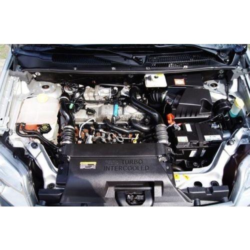 2008 ford tourneo transit connect 1 8 tdci diesel motor. Black Bedroom Furniture Sets. Home Design Ideas