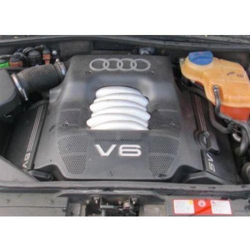 2000 VW Passat 3B Audi A4 A6 A8 2,8 V6 30V AQD Benzin